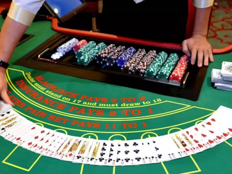 attractive gambling offers in Indonesia