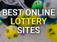 Top Lottery Websites